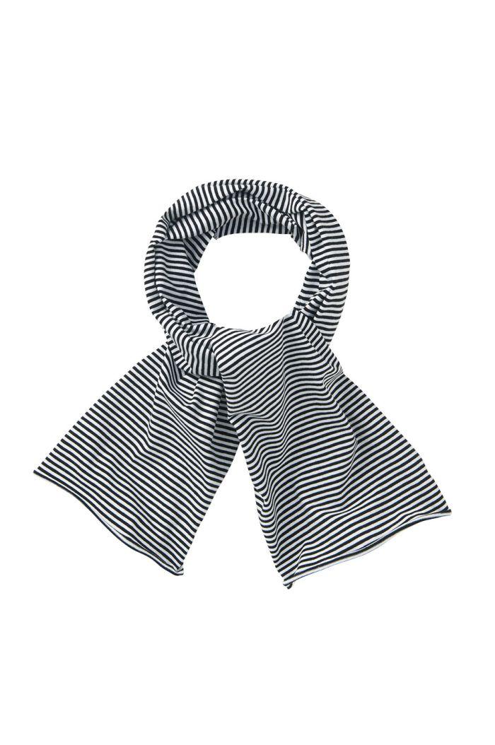 Mingo Scarf Stripes_1
