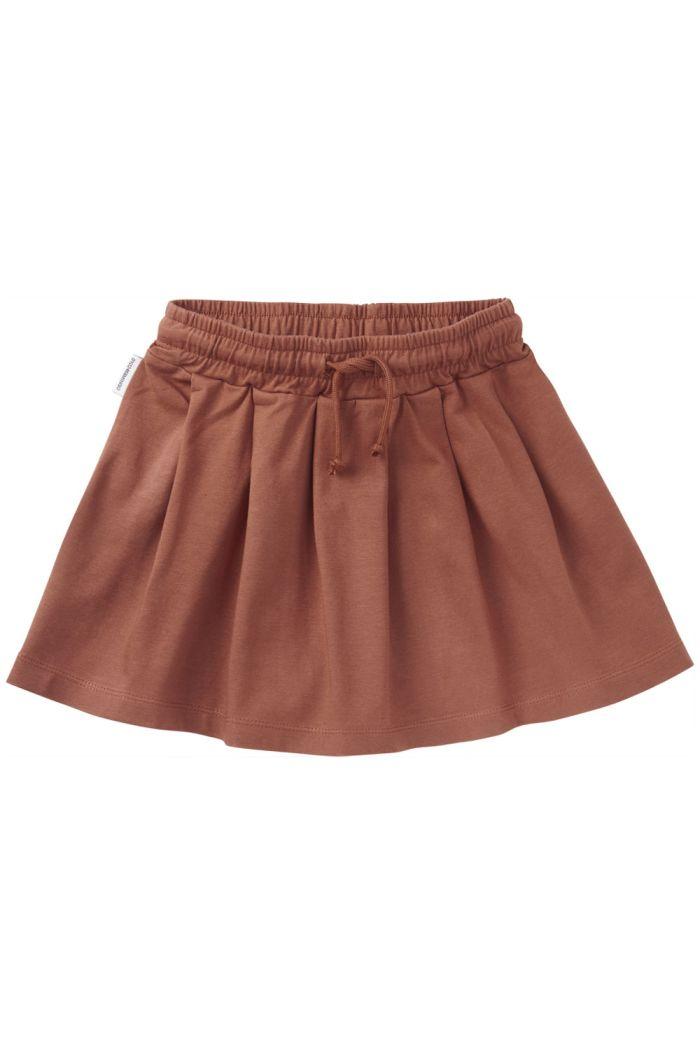 Mingo Skirt Sienna Rose_1
