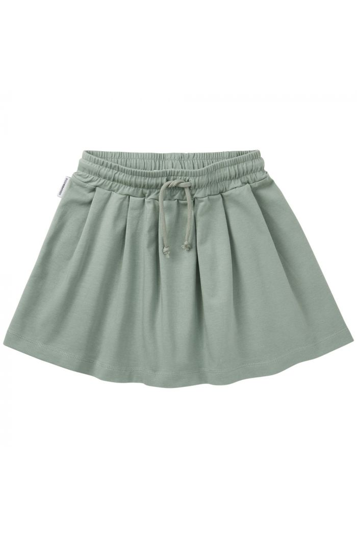 Mingo Skirt Sea Foam_1