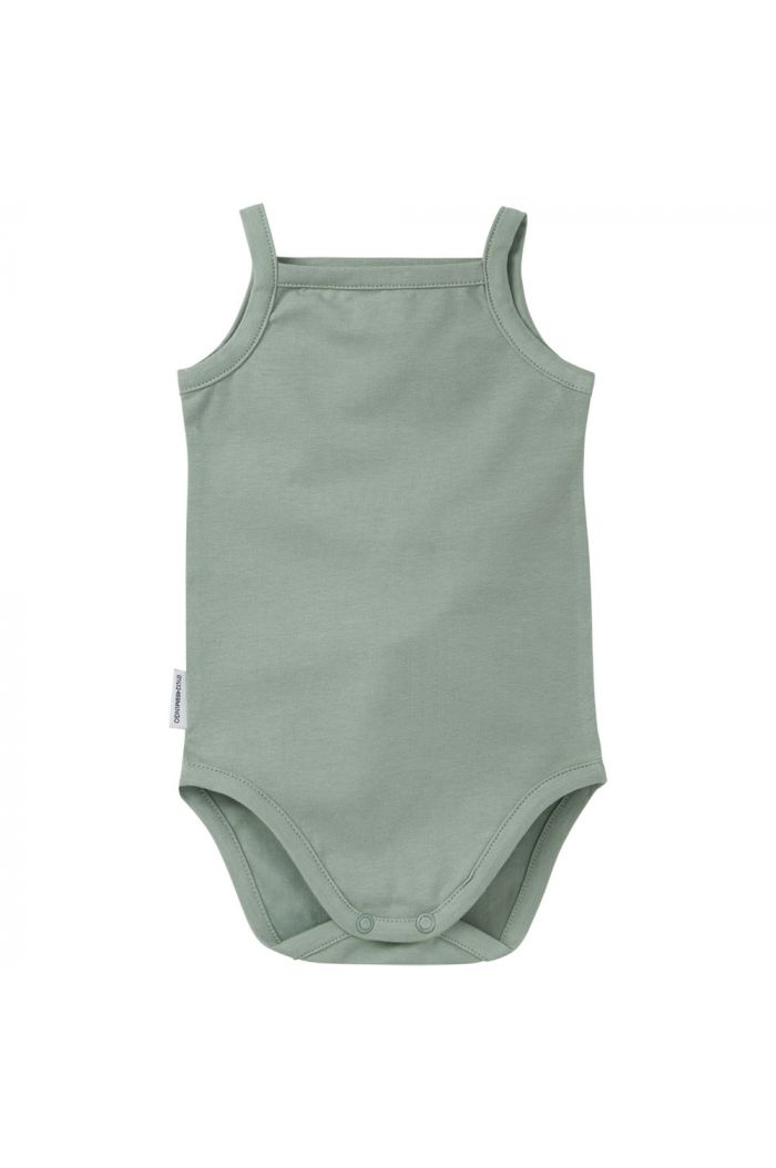 Mingo Singlet Bodysuit Sea Foam_1