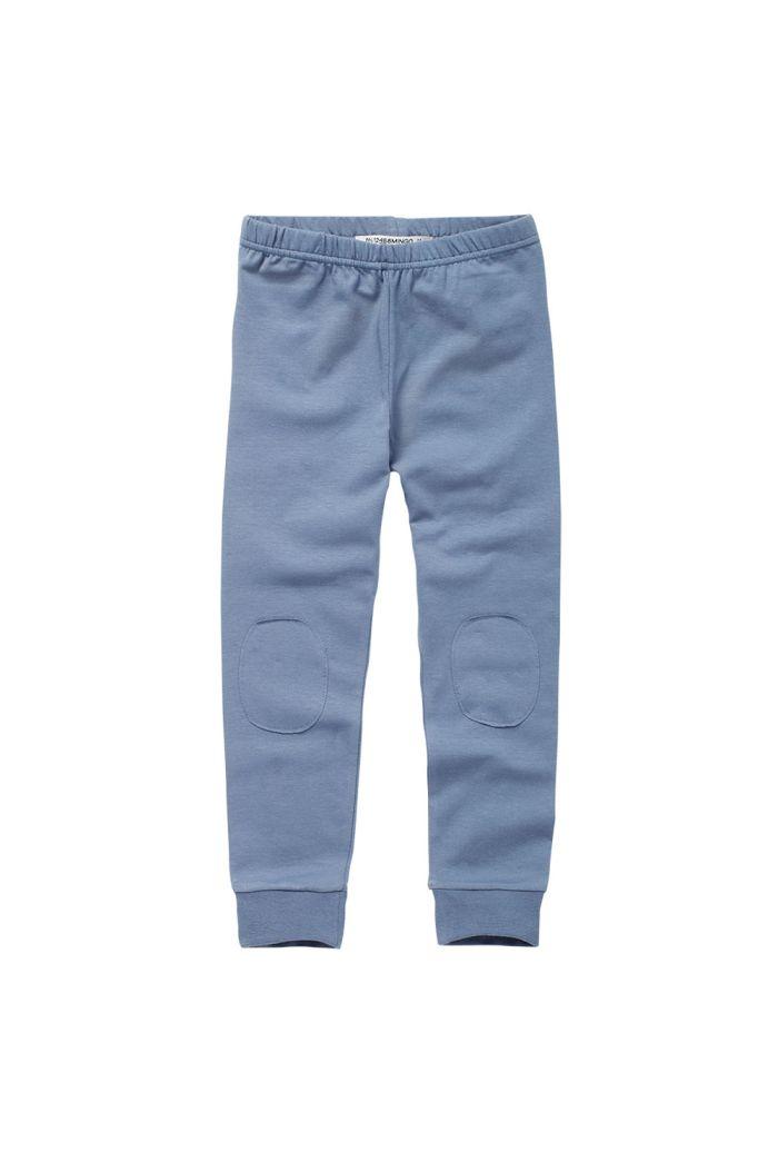 Mingo Legging Blue Mist_1