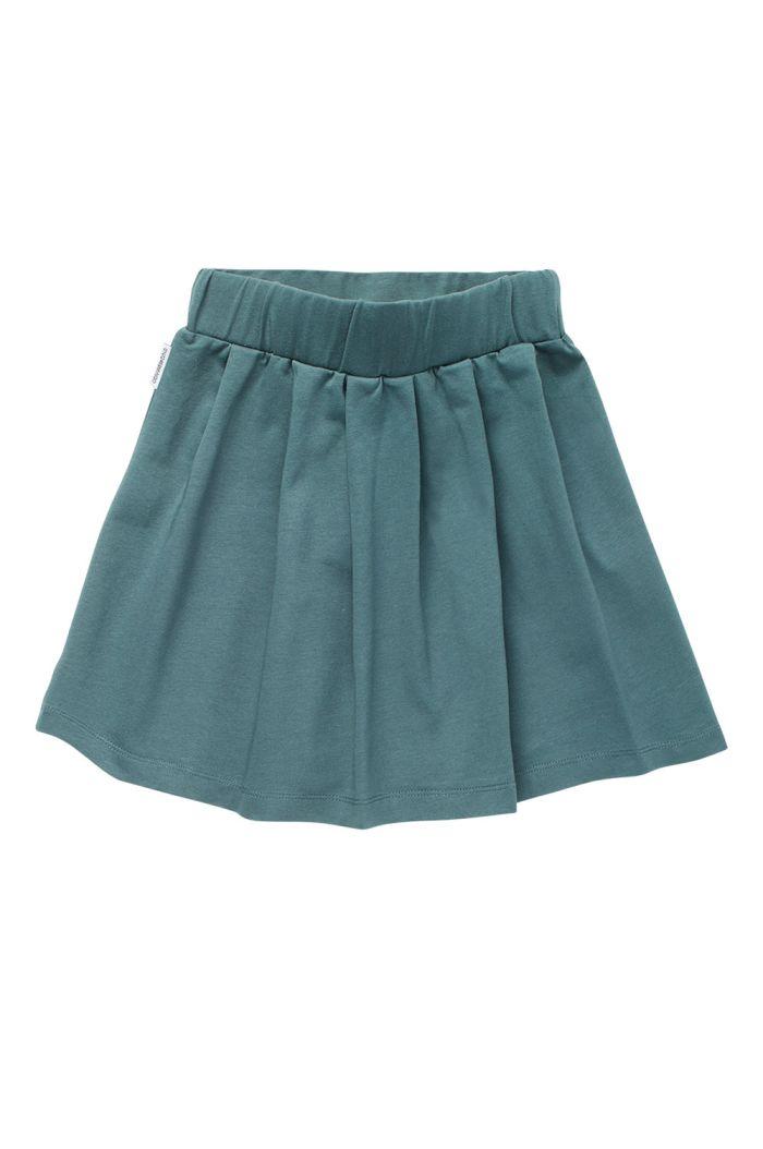 Mingo Skirt Sea Grass_1