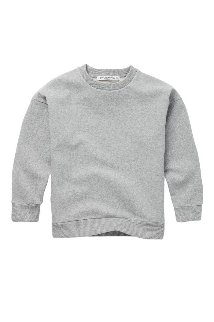 Mingo Sweater Cloudy Grey_1