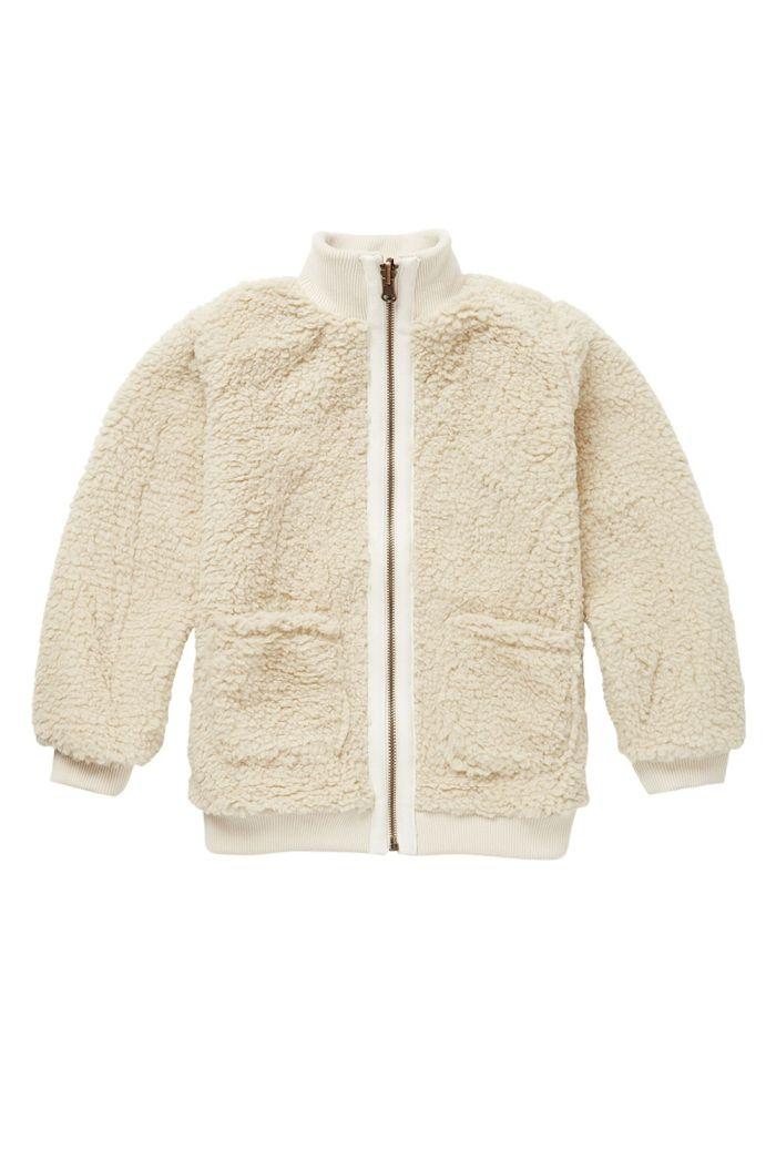 Mingo Jacket Thisledown_1