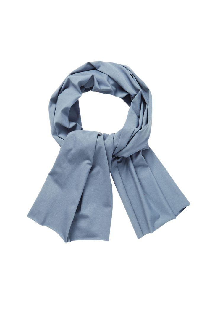 Mingo Scarf Blue Mist_1