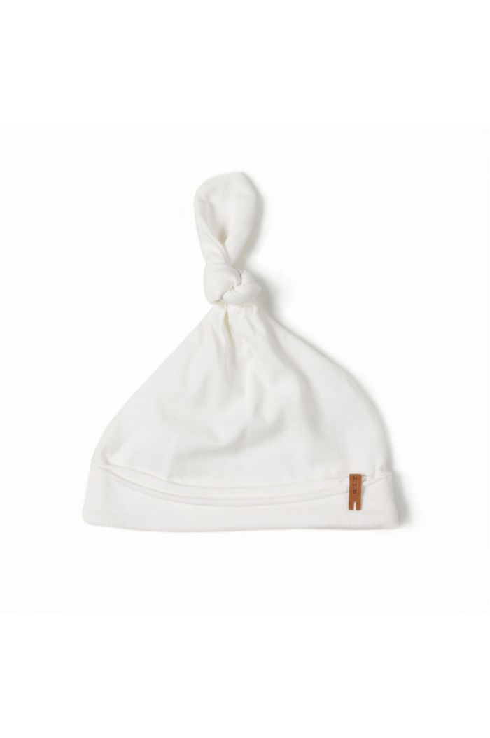 Nixnut Newbie Hat Off White_1