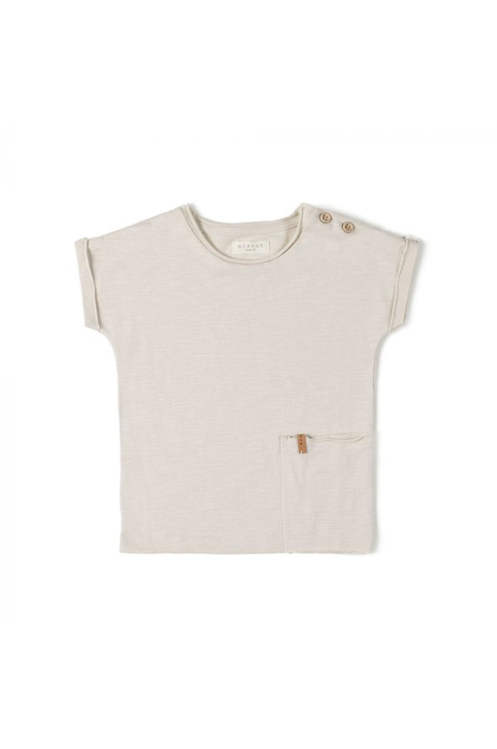 Nixnut Tshirt Dust_1