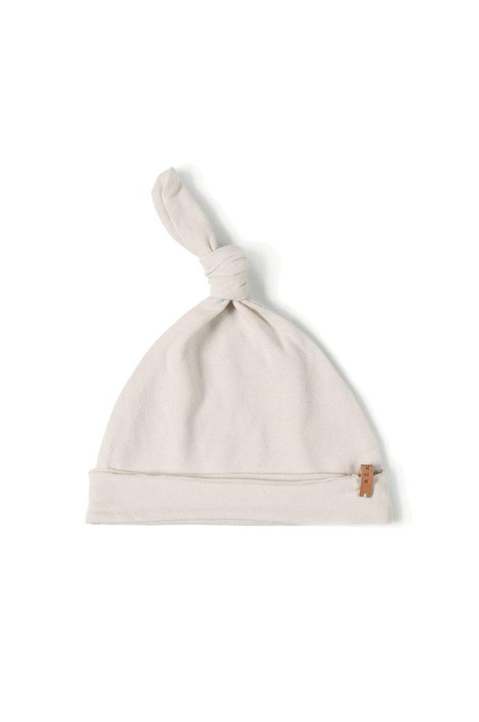 Nixnut Newbie Hat Dust_1