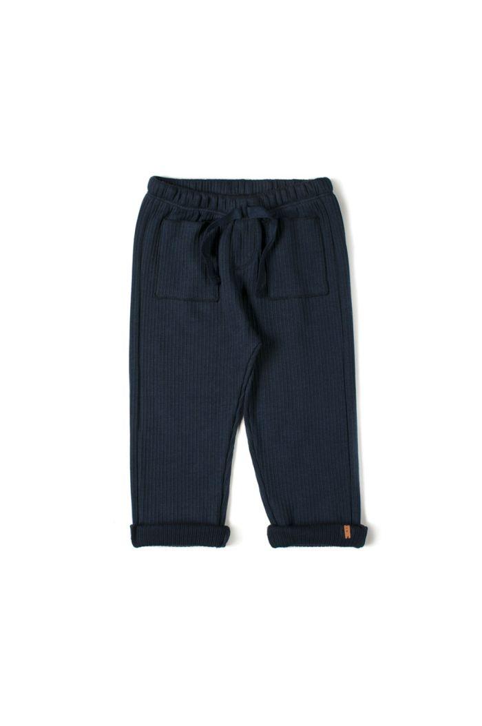 Nixnut Sweat Pants  Night_1