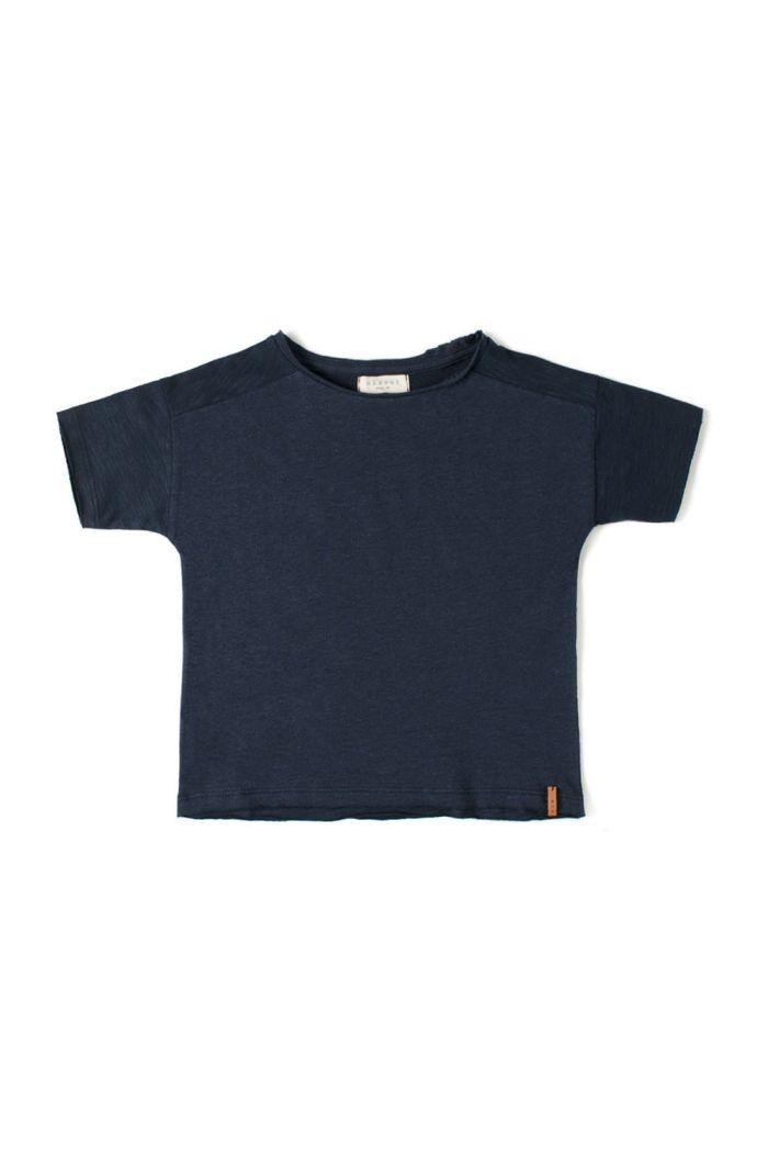 Nixnut Com Tshirt Night_1