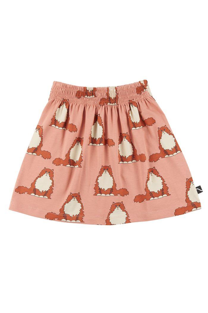 CarlijnQ Skirt Loulou_1
