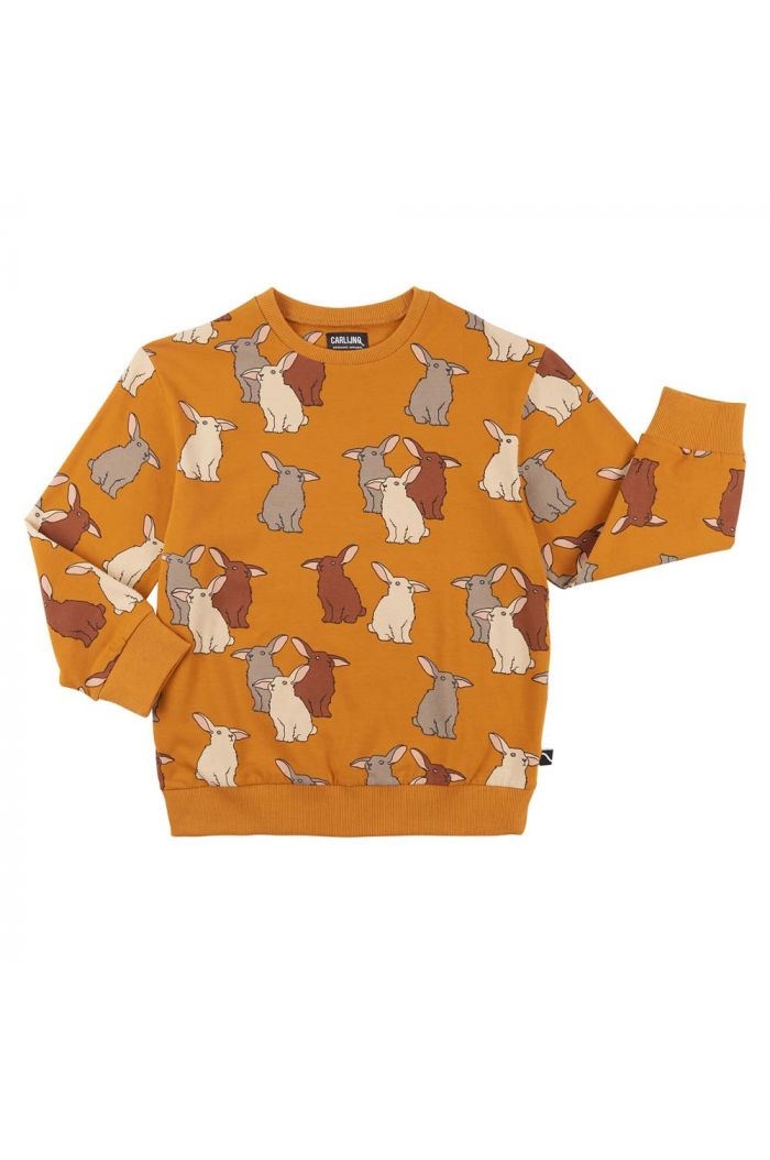 CarlijnQ Summer Sweater Rabbits_1