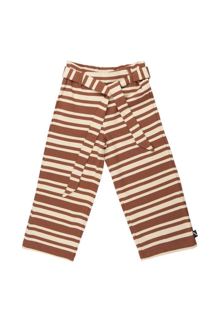 CarlijnQ Culotte Stripes _1