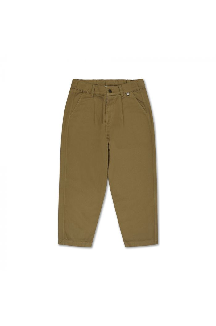 Repose AMS chino pants sand khaki