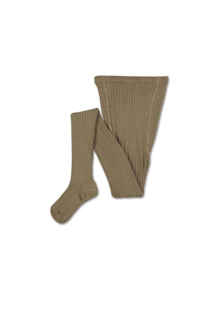 Repose AMS tights soft khaki