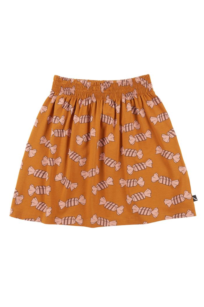 CarlijnQ Skirt Candy_1