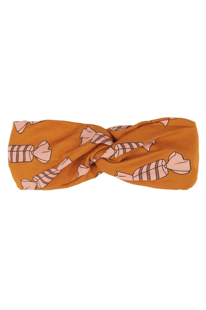 CarlijnQ Twisted Headband Candy_1