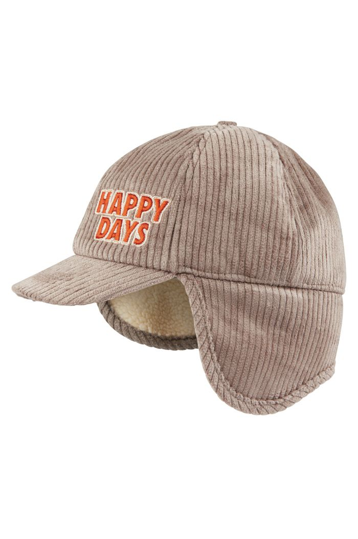 CarlijnQ Caps Happy Days_1