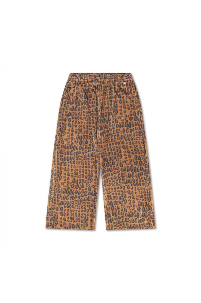 Repose AMS Comfi Pants Golden Leo_1