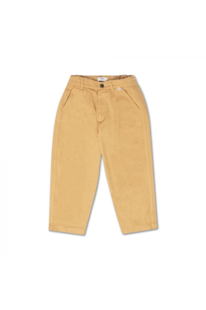 Repose AMS Chino Warm Powder_1