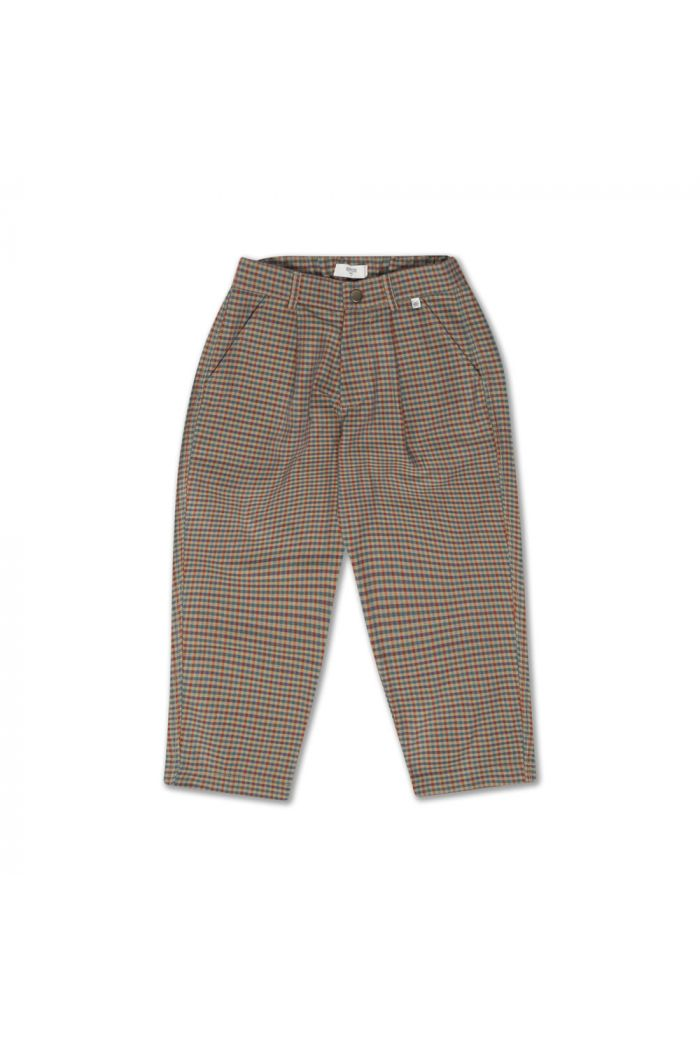 Repose AMS Chino Multi Check_1