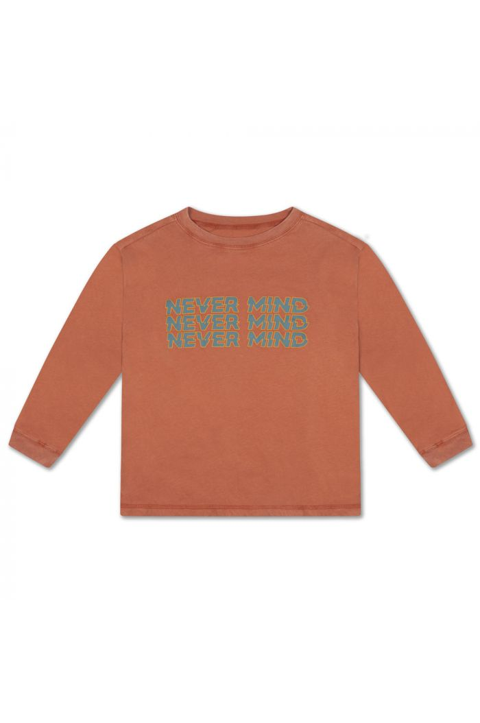 Repose AMS Long Sleeve Burnt Autumn_1