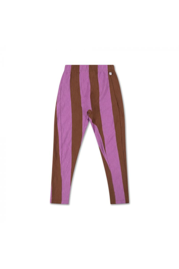 Repose AMS Pants Orchid Block Stripe_1