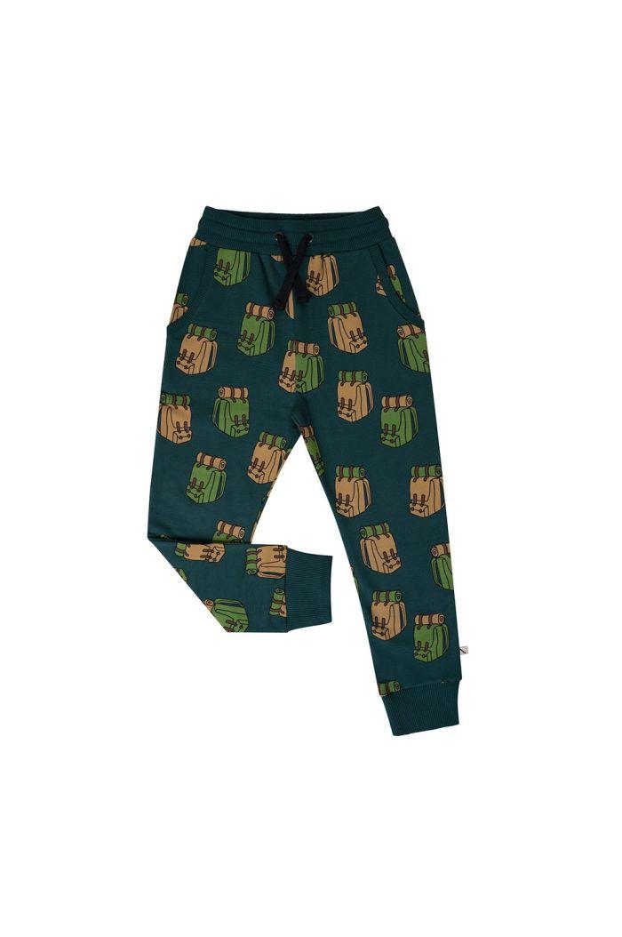 CarlijnQ Sweatpants Backpack_1