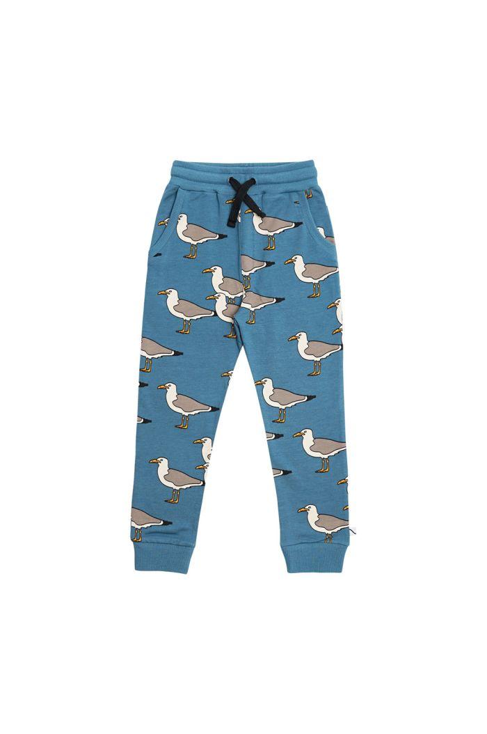 CarlijnQ Sweatpants Seagull_1