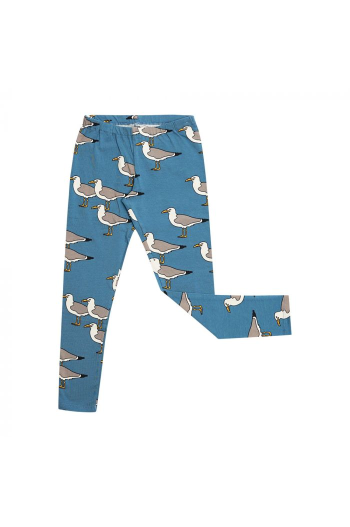 CarlijnQ Legging Seagull_1