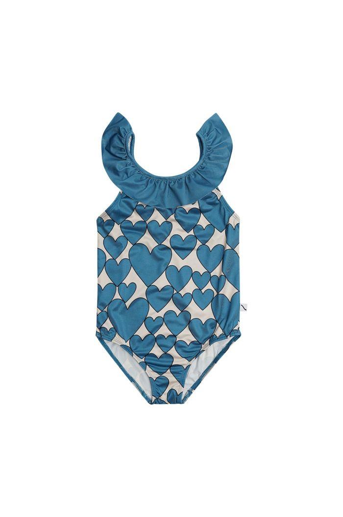 CarlijnQ Swimsuit Ruffled Hearts_1