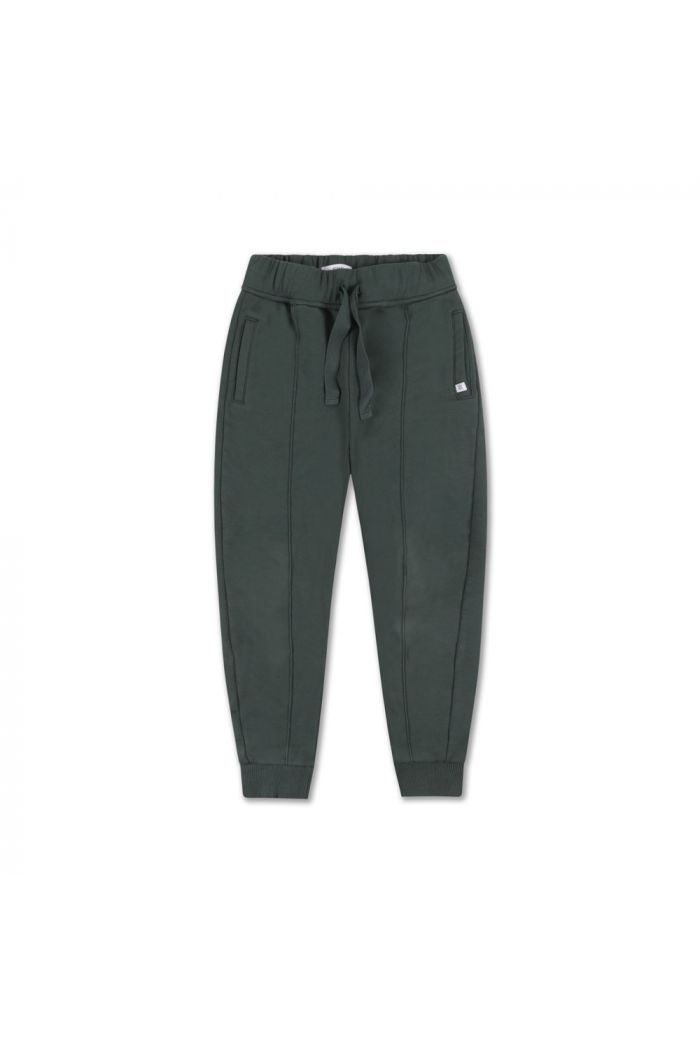 Repose AMS Jogger Dark Urban Blue_1