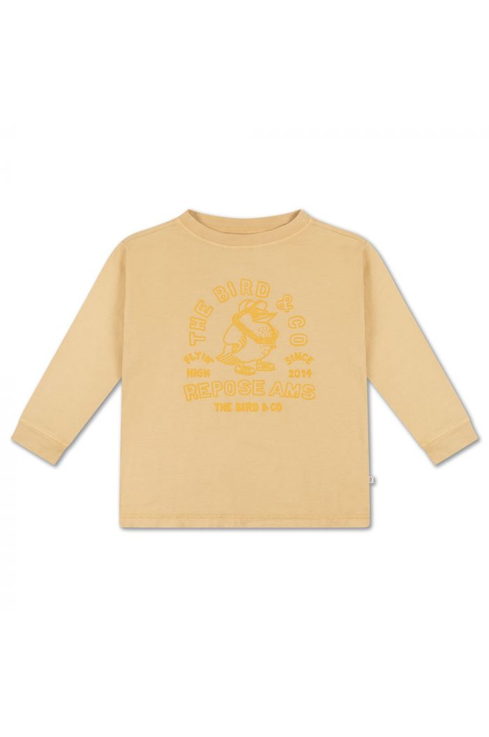 Repose AMS Long Sleeve Sand_1