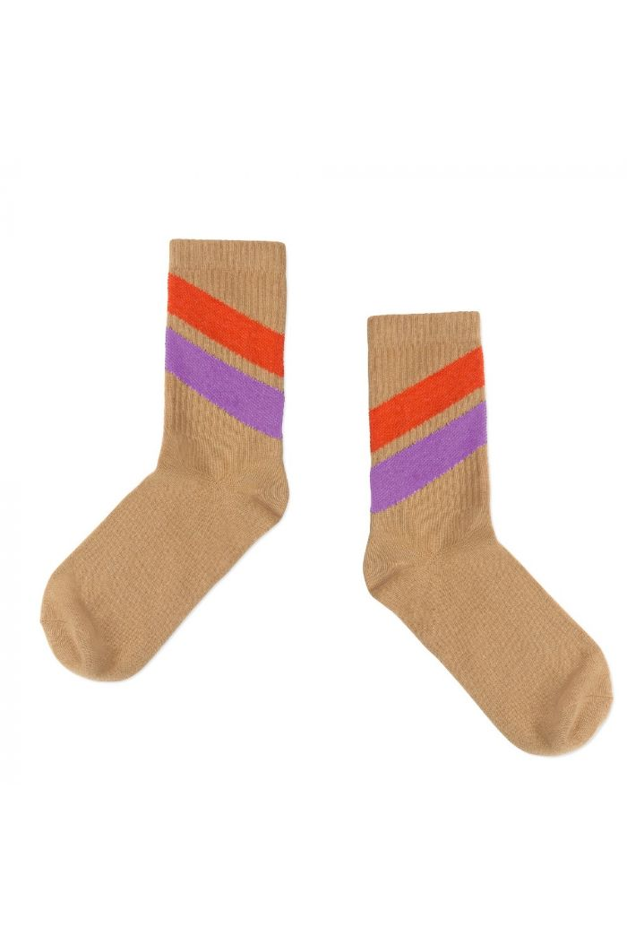 Repose AMS Socks Buterrum Diagonal_1