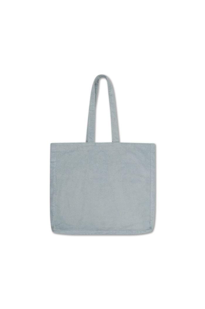 Repose AMS Bag Powder Blue_1