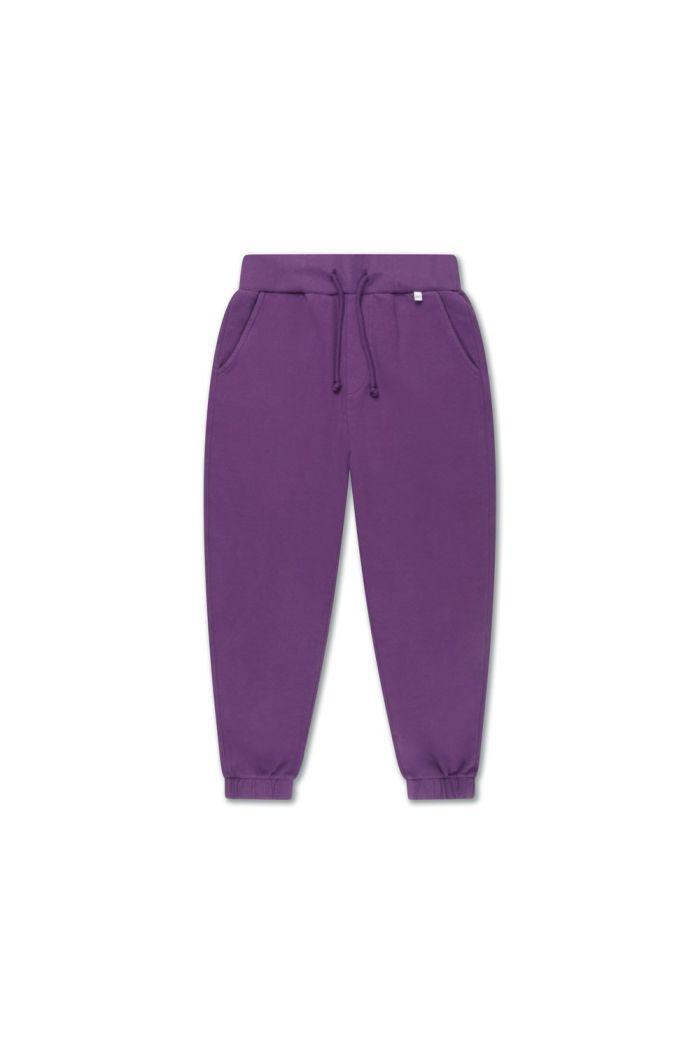 Repose AMS Sweatpants Purple Magic_1