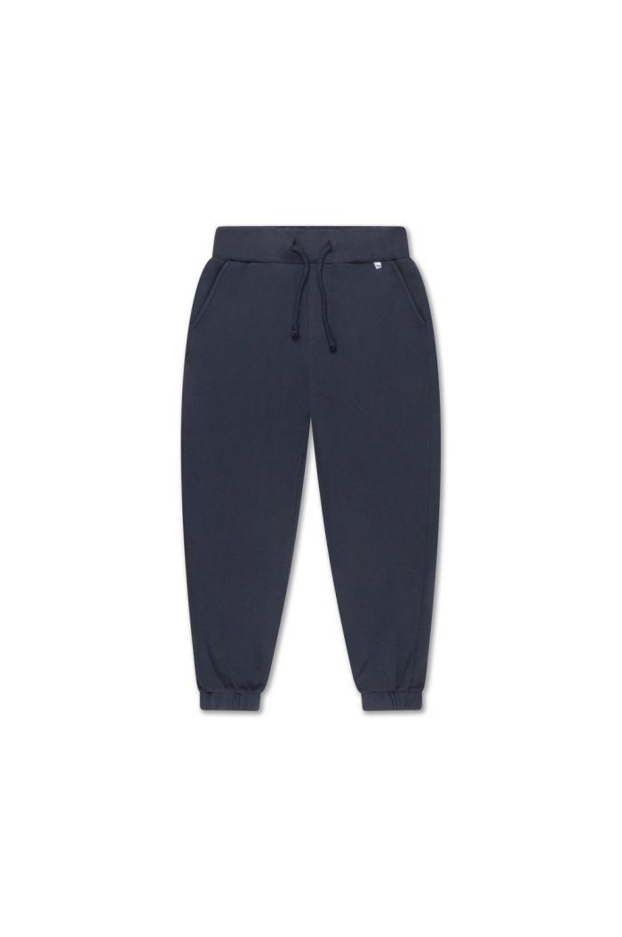 Repose AMS Sweatpants Dark Night Blue_1