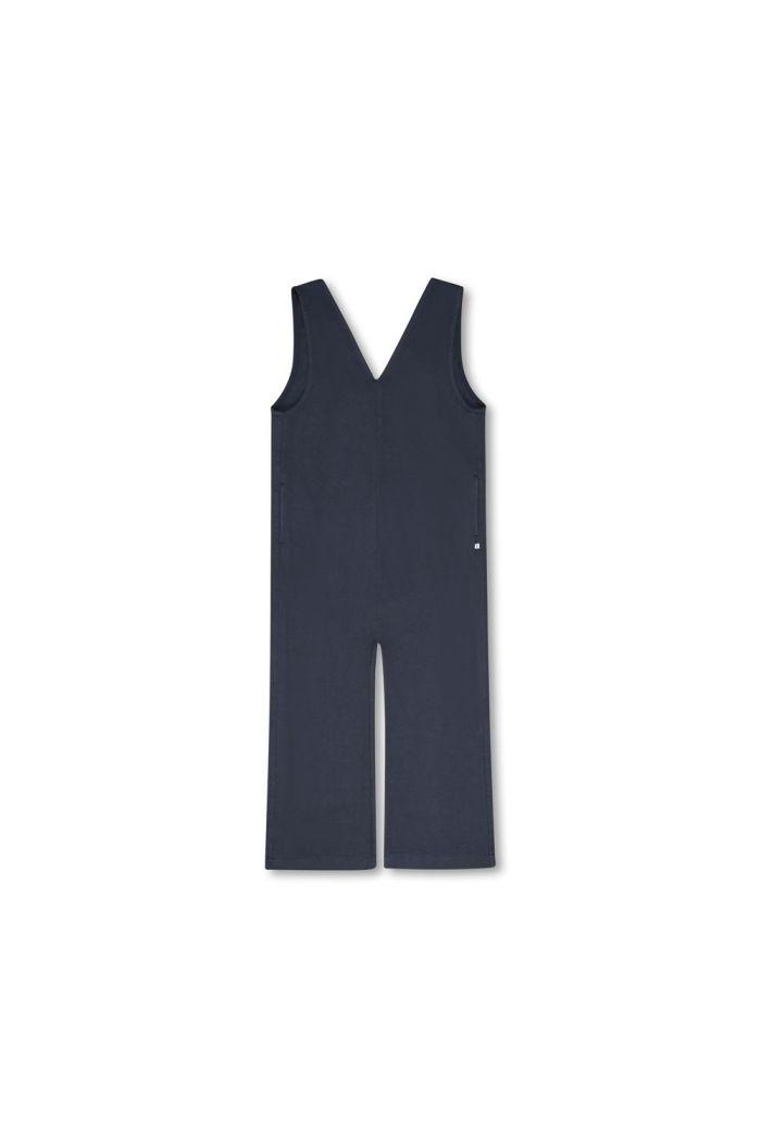 Repose AMS Slip Suit Dark Night Blue_1