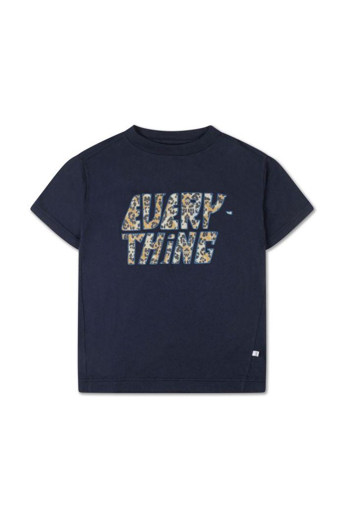 Repose AMS Tee Shirt Dark Night Blue_1