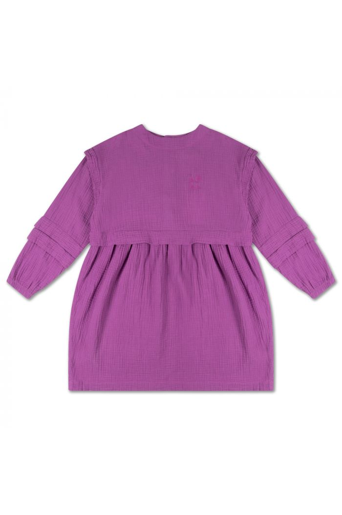 Repose AMS Dress Of Dreams Violet Orchid_1
