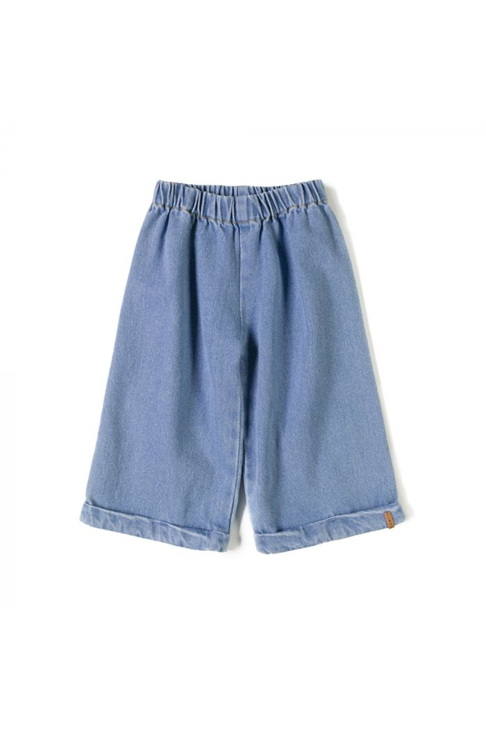 Nixnut Wide Pants Jeans_1