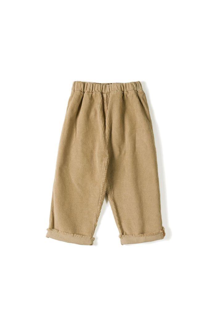 Nixnut Stic Pants Hummus_1