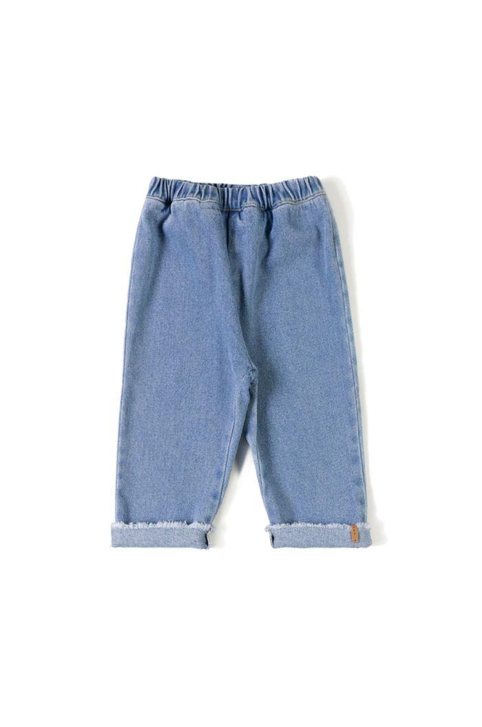 Nixnut Stic Pants Jeans_1