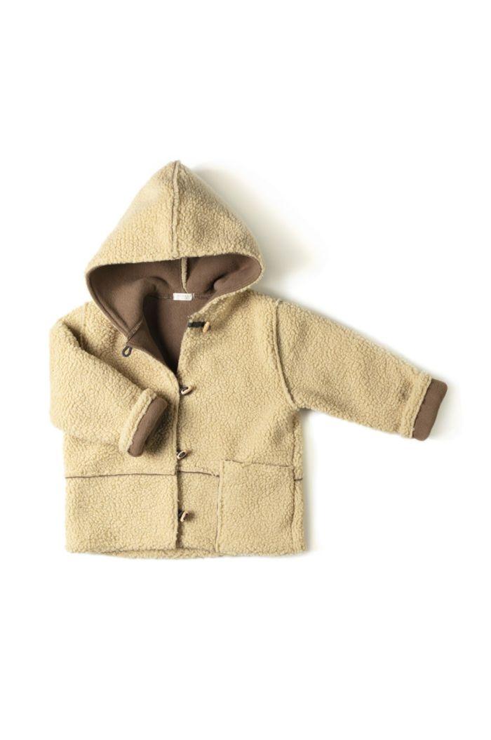 Nixnut Winter Jacket Lammy_1
