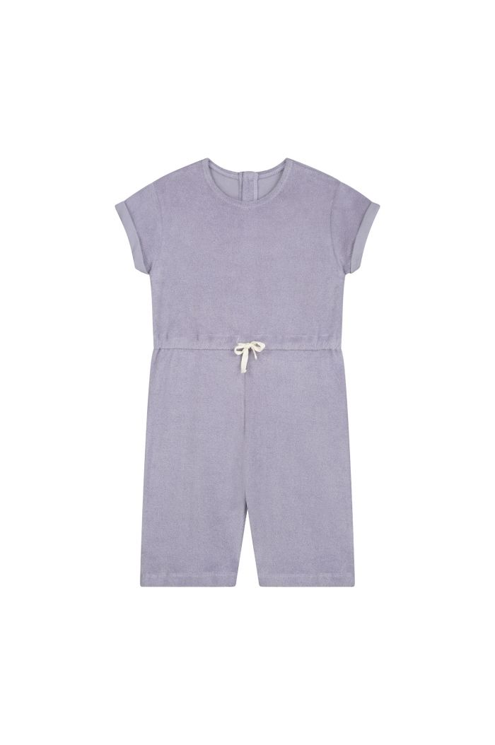Daily Brat Molly jumpsuit Ocean lilac_1