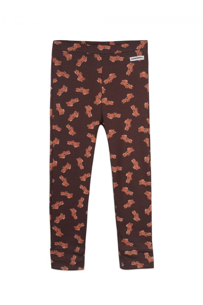 Ammehoela James legging Horse-brown_1