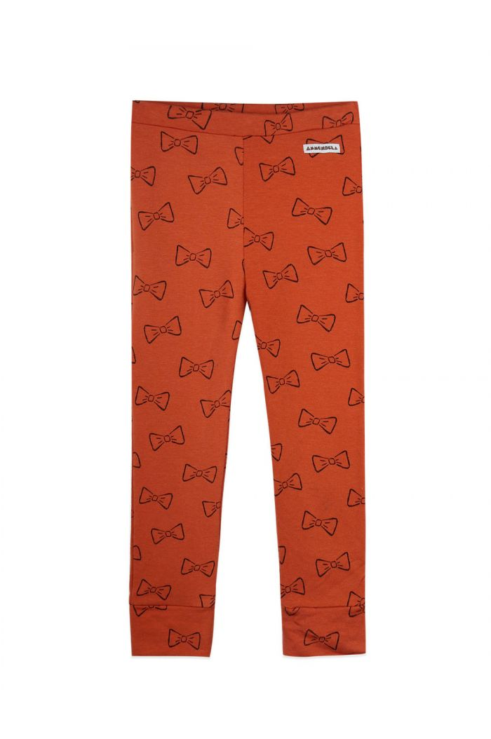 Ammehoela James legging Bowtie-Bombay_1