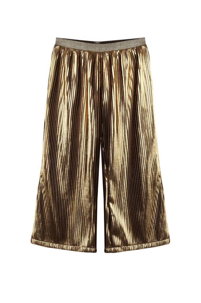 Ammehoela Fenna pants Gold_1