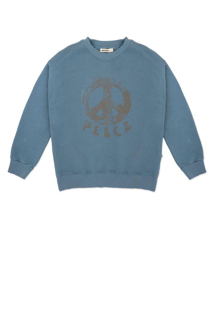 Ammehoela Rocky Sweater Blue-Shadow_1