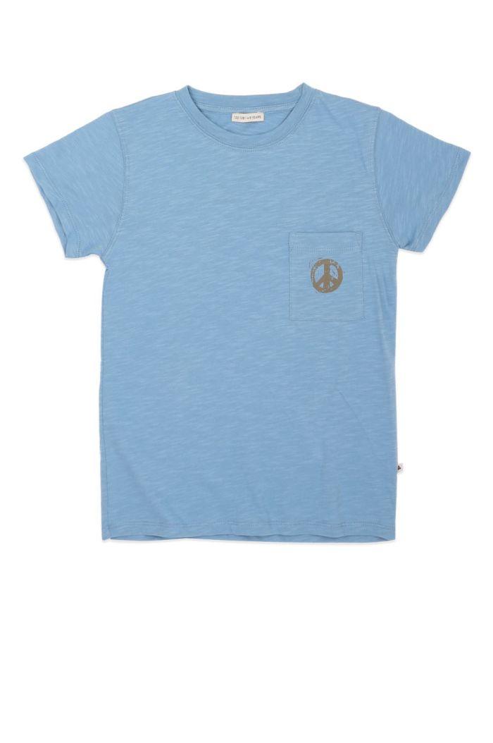 Ammehoela Zoe T-shirt Blue-Shadow_1